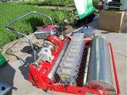 旋耕机用小麦播种机