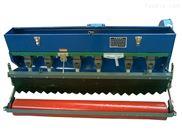 2BSF-5B型多功能播种机