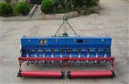 农哈哈2BXF-14小麦播种机