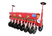米气吸式精量免耕播种机