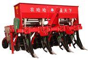 爱科麦赛福格森MF106悬挂式免耕播种机