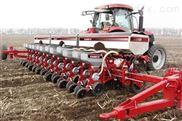 农哈哈SGTN-200Z(4/14)A14免耕播种机