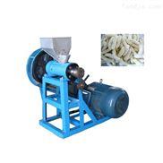 饲料膨化机|水产饲料膨化机