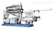 [促销] 猪饲料膨化机、浮水饲料膨化机(p-13)