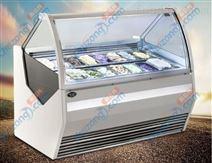 北京冰淇淋柜_北京冰淇淋柜价格