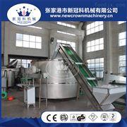 lp-1220000瓶/小时PET全自动理瓶上瓶机