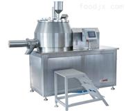 PGL喷雾干燥制粒机,制粒干燥设备