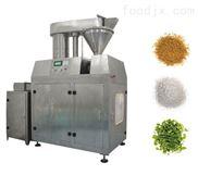 650型秸秆制粒机;秸秆饲料颗粒机;玉米秸秆颗粒机