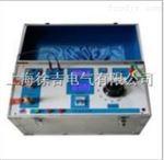 西安特价供应STDL-1000BS变比时间的大电流发生器(2014新款BS大电流发生器)