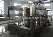 3000-24000瓶/时-全自动瓶装水生产线