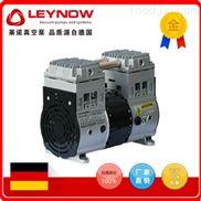 Leynow/德国莱诺真空泵晒版机用无油真空泵