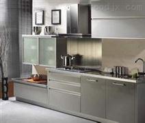 厨房设备及整体橱柜定做价格?