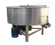 立式搅拌机 立式干粉搅拌机
