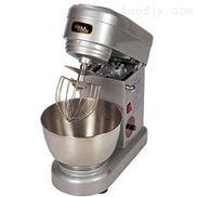 卧式搅拌机,干粉混合物料搅拌机