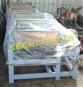 商用和面機(15公斤-200公斤) 全自動揉面機 壓片機 廠家直銷