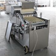 HQ-400/600-上海厂家直销家用糕点机 小型糕点设备 曲奇糕点挤出机