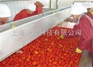 供应 拣果机-上海沃迪 品质保证