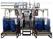 供应 无菌灌装机-上海沃迪 品质保证