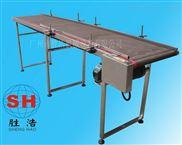 铁氟龙网带输送机,耐高温输送机