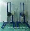 SH-F600气动升降乳化机,升降乳化机,日化升降机