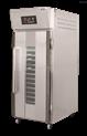 广东赛思达NFF-32SC包子冷藏发酵箱厂家价格