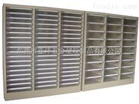A4MS-10102文件柜整理柜东莞亚津柜业专业生产销售A4纸办公文件柜, 办公文件柜, 效率柜批发零售