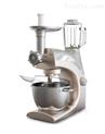 打浆机混浆机搅拌机浆渣分离机