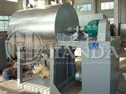 水杨酸干燥机