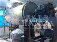 丙烯磺酸钠干燥机