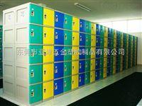 东莞亚津专业生产塑胶防腐蚀更衣柜、ABS防水储物柜、环保型储物柜厂家直销
