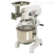 批量生产小型立式搅拌机 无锡猪
