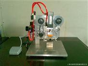 小型氣動打碼機