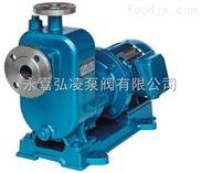 耐腐蚀自吸磁力泵,自吸磁力泵,耐腐蚀磁力泵