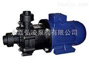 CQF型工程塑料磁力驱动泵,工程塑料磁力泵,磁力驱动泵
