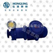 CQ型不锈钢磁力泵,CQ型磁力泵,不锈钢磁力泵