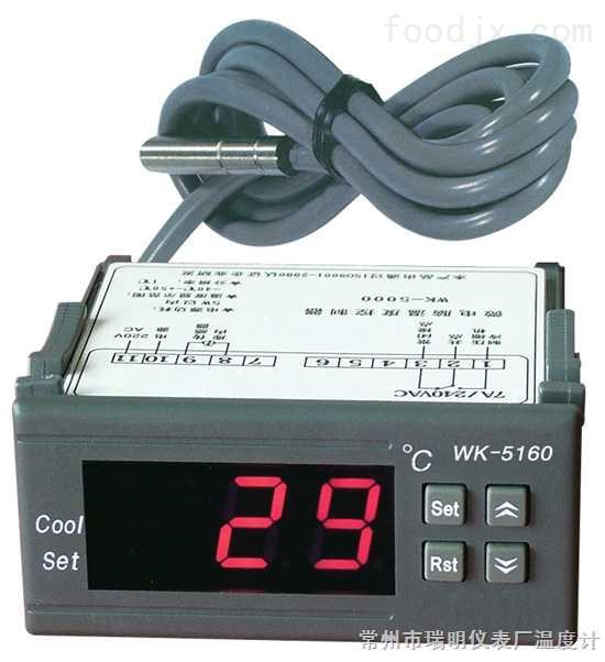 WK-5160 微电脑控制器