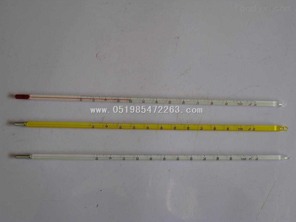 COK11C软化点2号温度计(50℃~150℃)0.2