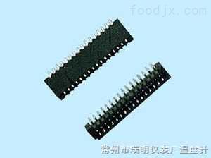 连接器1.0-2-XPWB