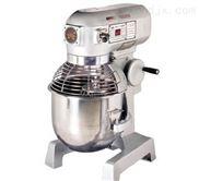 供应存正BMS-2 双头奶昔机/奶茶搅拌机