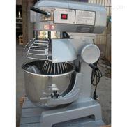 污水处理加药搅拌机(MX200/140C)