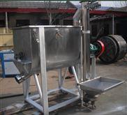 源廠批發 大型拌料機|立式塑料烘干機|立式塑料干燥機|攪拌機