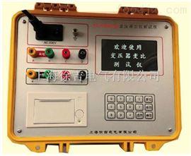 深圳特价供应SUTE5000变压器变比测试仪