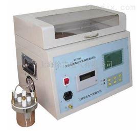 沈阳特价供应KT2880全自动绝缘油介质损耗测试仪