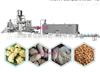 SLG蛋白人造肉生产设备
