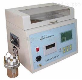 长沙特价供应HDYJS-H绝缘油介质损耗测试仪