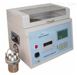 上海特价供应SH115绝缘油介损测试仪