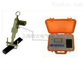 特价供应GH-6601A电缆刺扎器