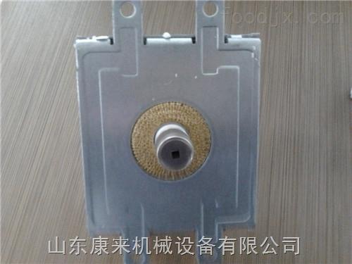 供应松下2M167B-M11磁控管,2M210-M1磁控管,2M244-M1磁控管