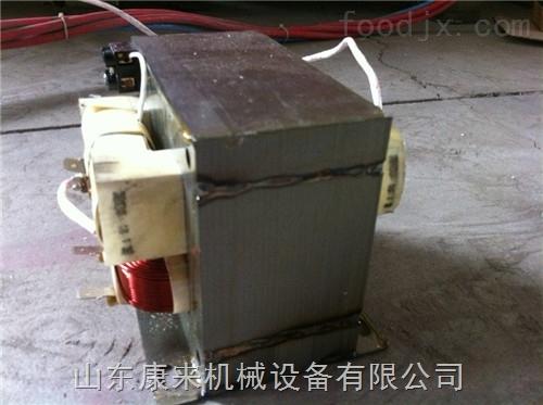 DY-17A1变压器,DY-21B全铜变压器,微波WBL-1000变压器