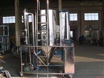 钛酸镁离心喷雾干燥机